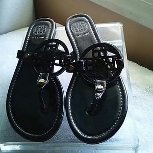Bf betani sandals